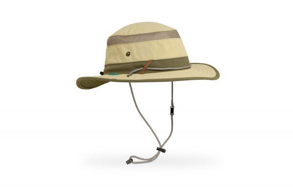 Sunday Afternoons - Kids Discovery Hat - Sonnenhut für Kinder