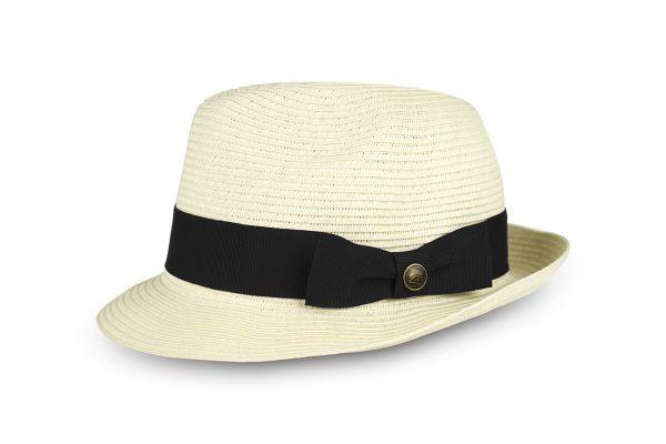 Sunday Afternoons - Cayman Hat - Sonnenhut für Reisende