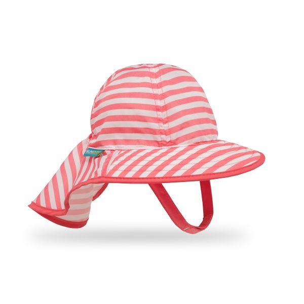 Sunday Afternoons- Infant Sun Sprout Hat - Sonnenhut für Babys