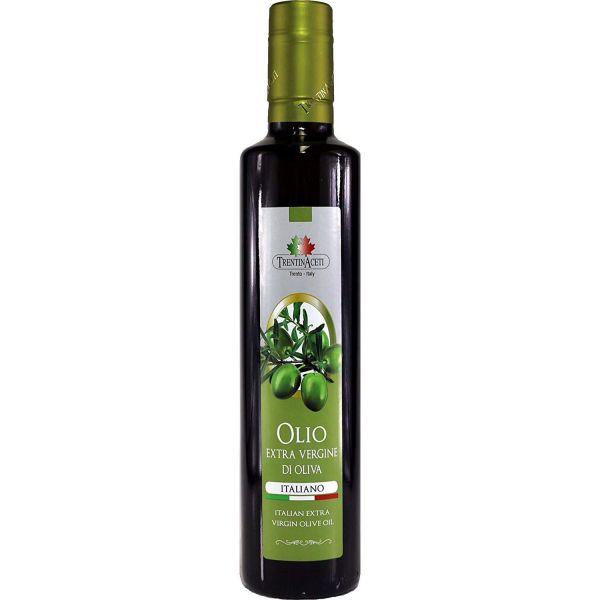 100% Italienisches Extra Natives Olivenöl aus Italien - höchste Qualität - 250 ml