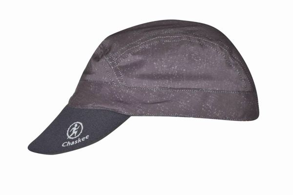 CHASKEE - Sporty Cap Stone - Kappe