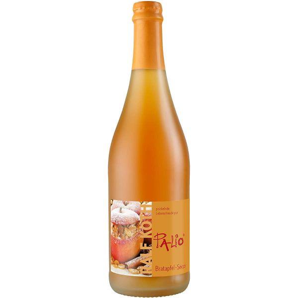 Palio - Bratapfel Secco 0,75l - Wintersecco zu Weihnachten
