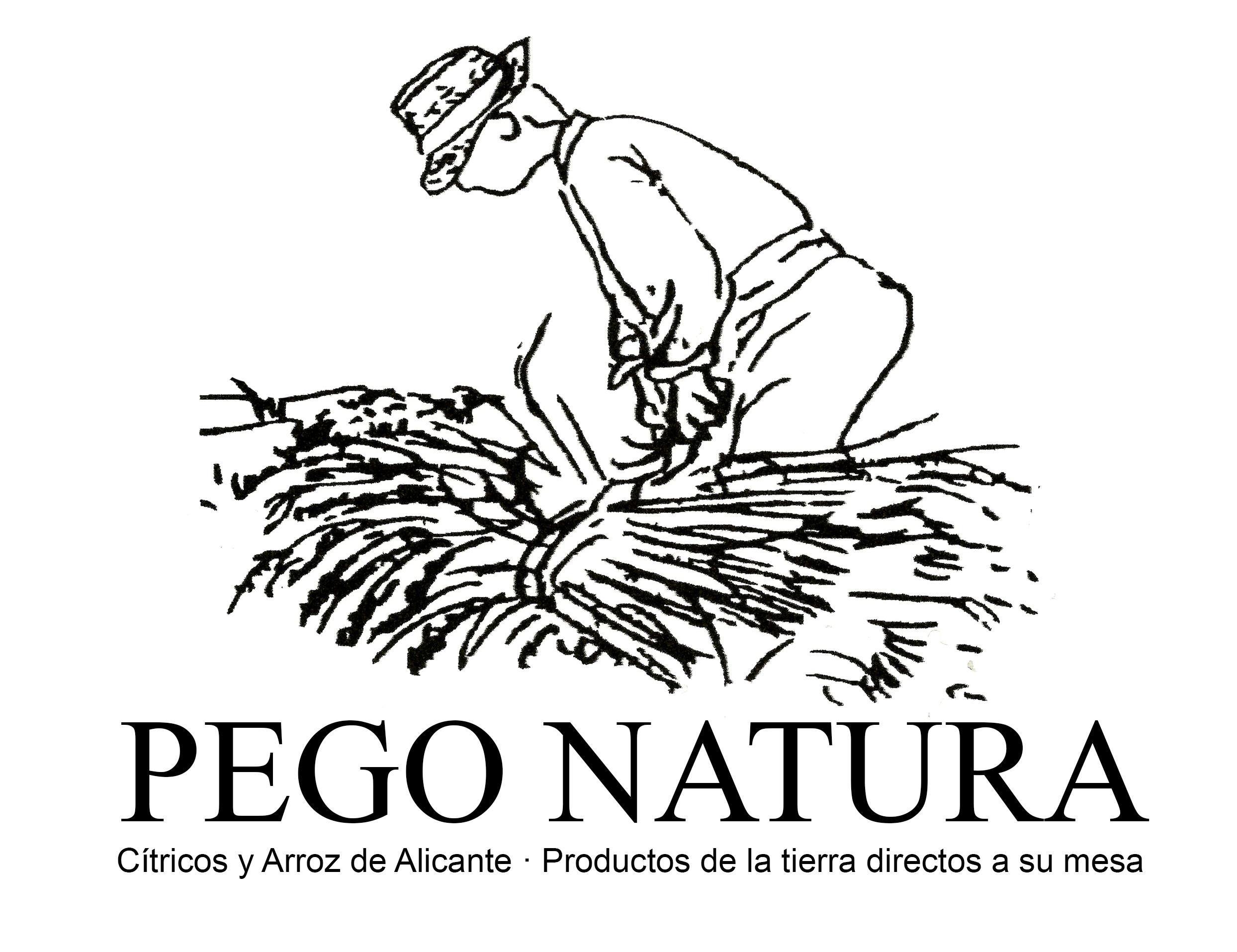 Pego Natura
