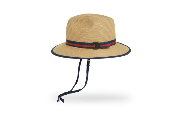 Sunday Afternoons- Kids Grasshopper Hat - Sonnenhut für Kinder
