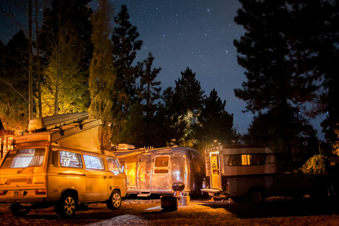 2017_lifestyle_campers_starry_night_LR
