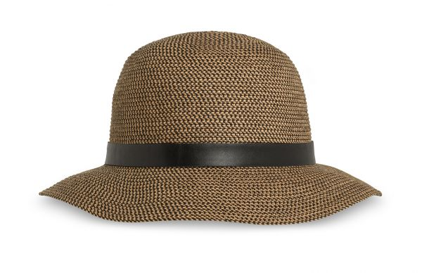 Sunday Afternoons - Luna Hat - Damenhut mit Krempe als Sonnenschutz