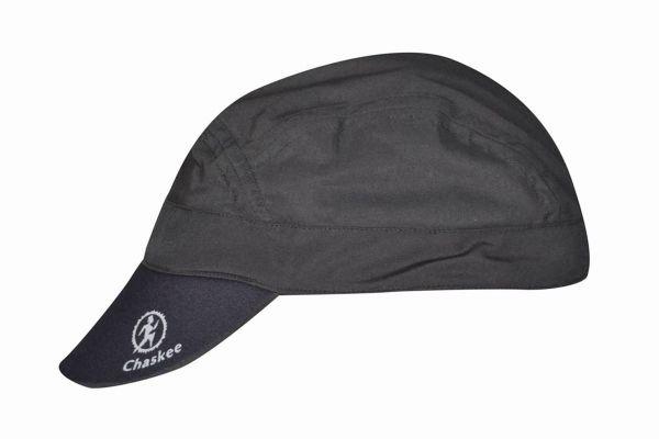 CHASKEE - Sporty Cap Microfiber - Kappe