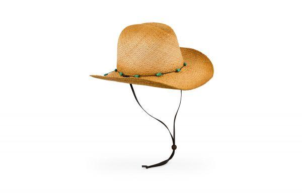 Sunday Afternoons - Tahoe Hat - Damensonnenhut mit Krempe