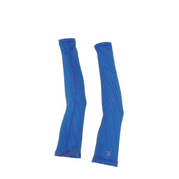 SUNDAY AFTERNOONS - UVShield Cool Sleeves - Armlinge