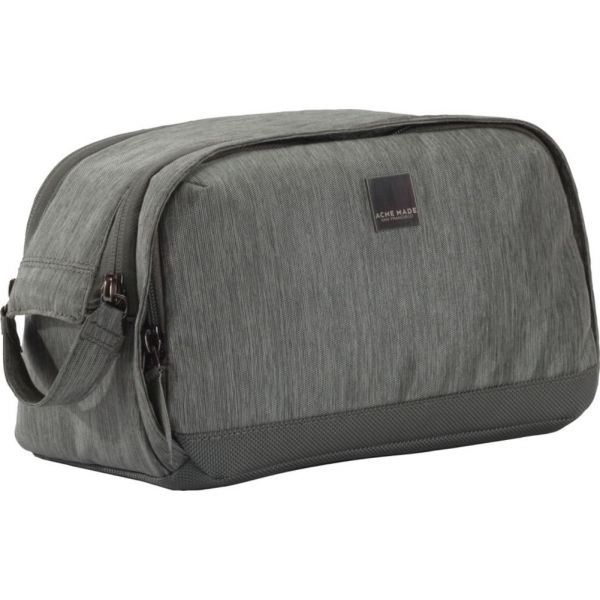 ACME MADE - Montgomery Street Kit Bag - Kameratasche - 2L