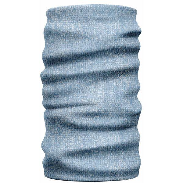 MATT - Scarf Micro - Unisex Tuch, Schal mit Aufdruck