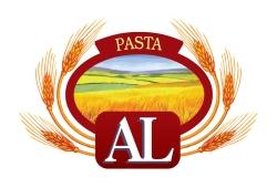 Altapasta