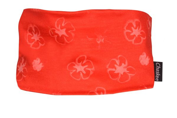CHASKEE - Junior Headband Hibiscus