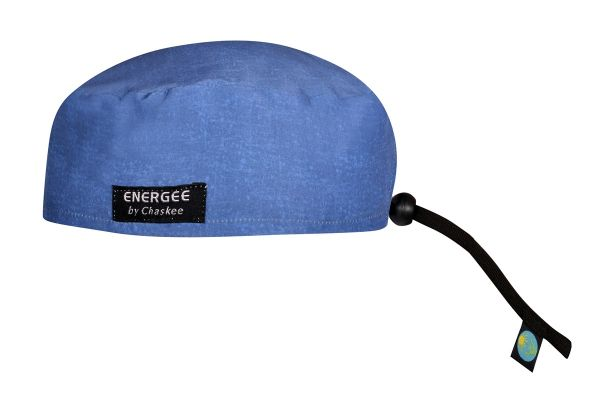 ENERGEE - The Climber Stone