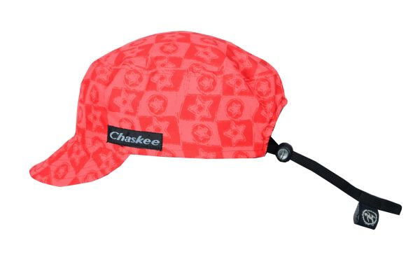 CHASKEE - Junior Reversible Cap