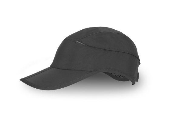 Sunday Afternoons - Eclipse Cap - Unisex - Sonnenkappe mit Kopfbelüftung