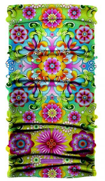 MATT - Catalina Estrada - Scarf - Unisex Schal - Tuch in tollen Farben