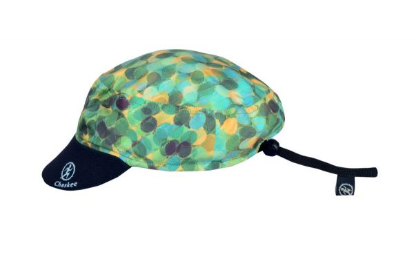 CHASKEE - Reversible Cap water drop