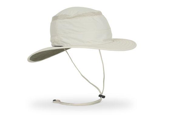 Sunday Afternoons - Cruiser Hat - Unisex - Sonnenhut mit Brillenhalterung