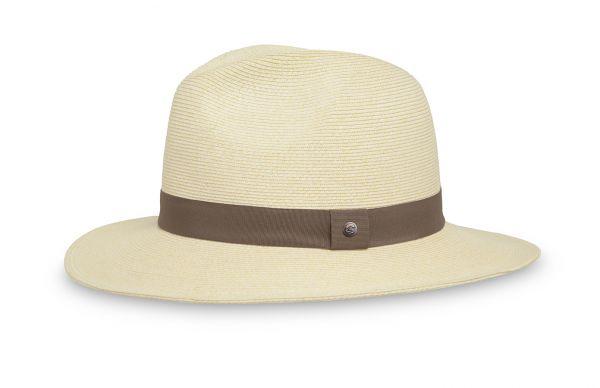Sunday Afternoons - Bahama Hat - Unisex Sonnenhut mit Hutband