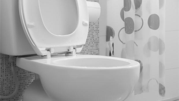 uni-sapon-Verf-rbter-WC-Sitz-reinigen2