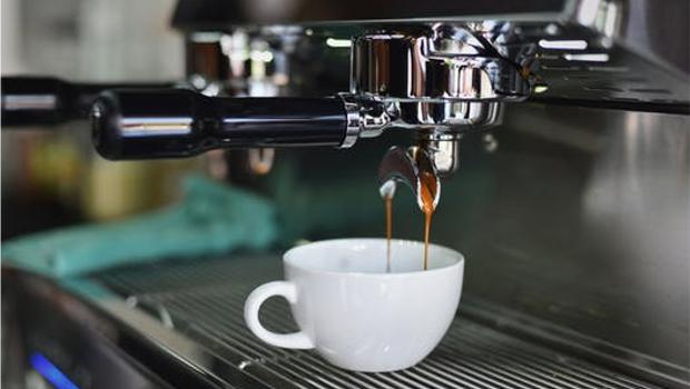 kaffeeeioBOg1tPgWAh
