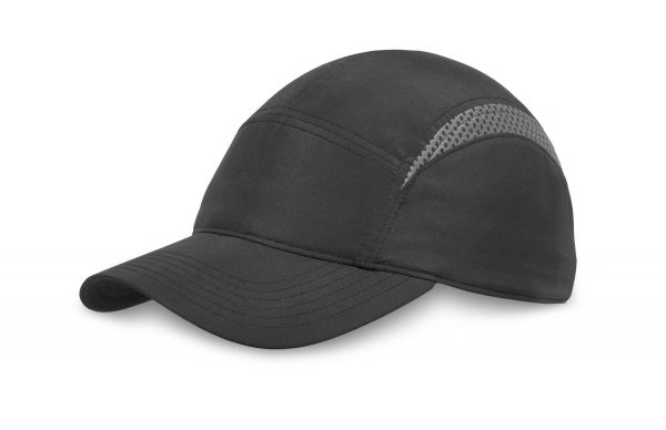 Sunday Afternoons - Aerial Cap - Unisex - Leichtgewicht Kappe
