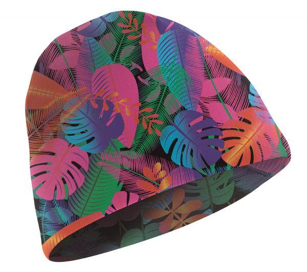 MATT - Cap Premium - Unisex Mütze in tollen Farben