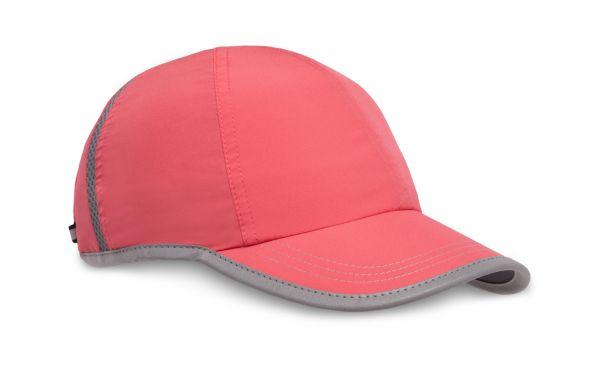 Sunday Afternoons- Kids Impulse Cap - Kappe für Kinder