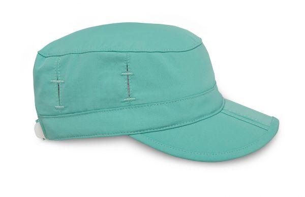 Sunday Afternoons - Kids Sun Tripper Cap - Kappe für Kinder