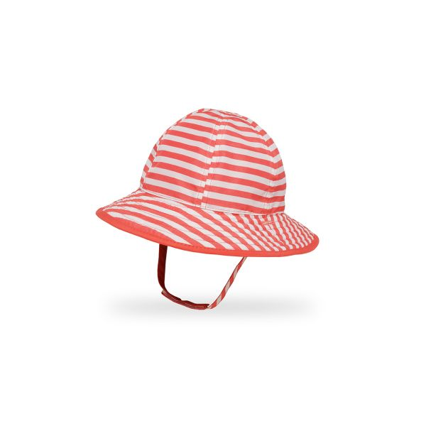 Sunday Afternoons- Infant SunSkipper Hat - Sonnenhut für Babys
