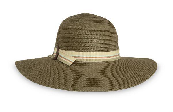 Sunday Afternoons- Monterey Hat - Damenhut im klassischen Design