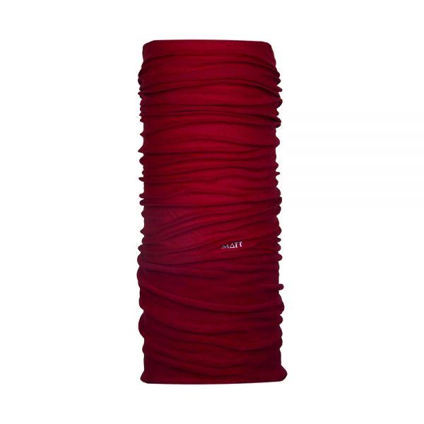 MATT - Winter Scarf Klassisch - Unisex Tuch in klassischen Farben