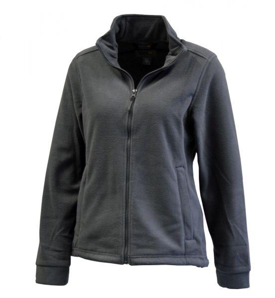 Regatta Professional - hochwertige Funktions Fleece Jacke Thor 300 - spezielle Damenschnittform