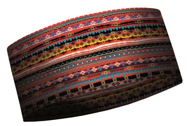 MATT - Light Headband - Unisex Stirnband