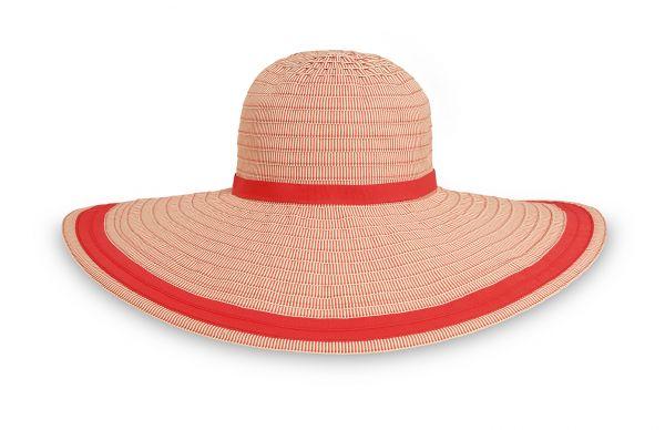 Sunday Afternoons - Florence Hat - Damenhut mit breiter Krempe