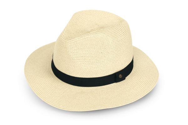 Sunday Afternoons - Havana Hat - Unisex Sonnenhut mit Hutband