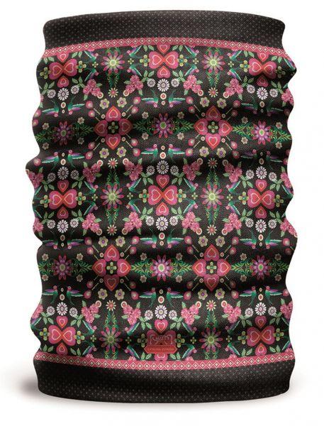MATT - Catalina Estrada - Premium Scarf - Unisex Schal - Tuch in tollen Farben