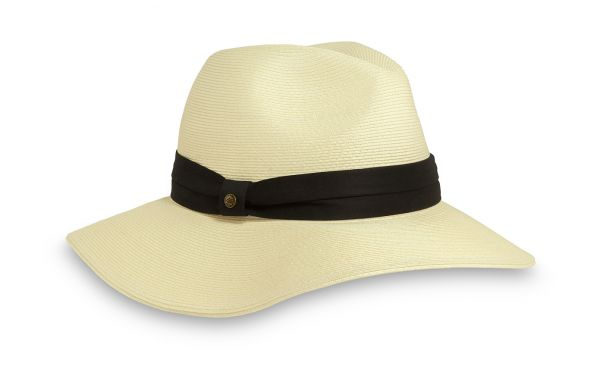 Sunday Afternoons- Vista Hat - Sonnenhut für Damen