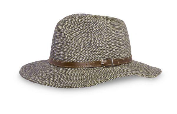 Sunday Afternoons- Coronado Hat - Damensonnenhut mit dekorativem Hutband