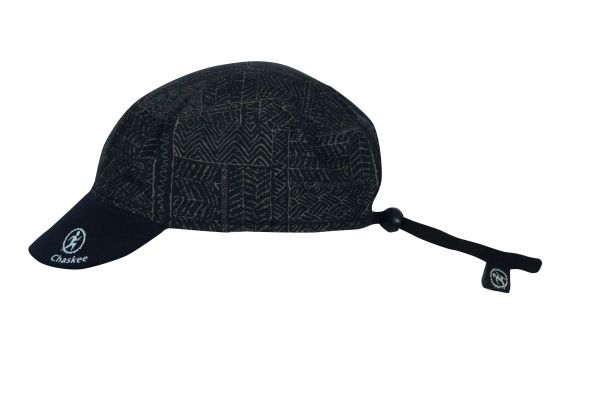 CHASKEE - Air Cap Tribal Print
