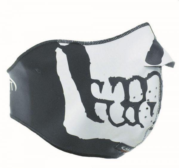 MATT - Mask - Windsopper Maske mit individuellen Designes
