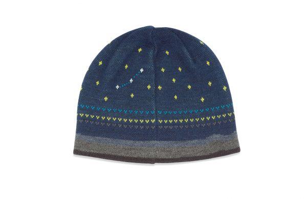 Sunday Afternoons- Stellar Beanie - Mütze mit Sternenmotiv