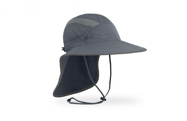 Sunday Afternoons - Ultra-Adventure Hat - Unisex Outdoor Hut