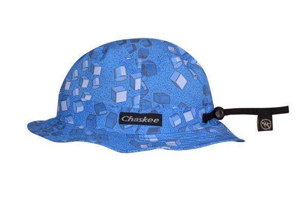 CHASKEE - Junior Bob Geometrics