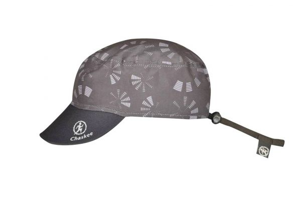 CHASKEE - Junior Rev. Cap Spiral - Kinder Kappe